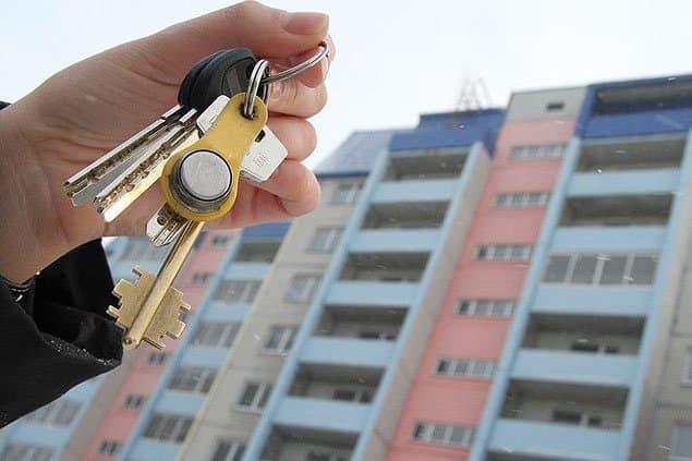 ВБашкирии мошенница продала клиентам 30 квартир на38 млн руб.