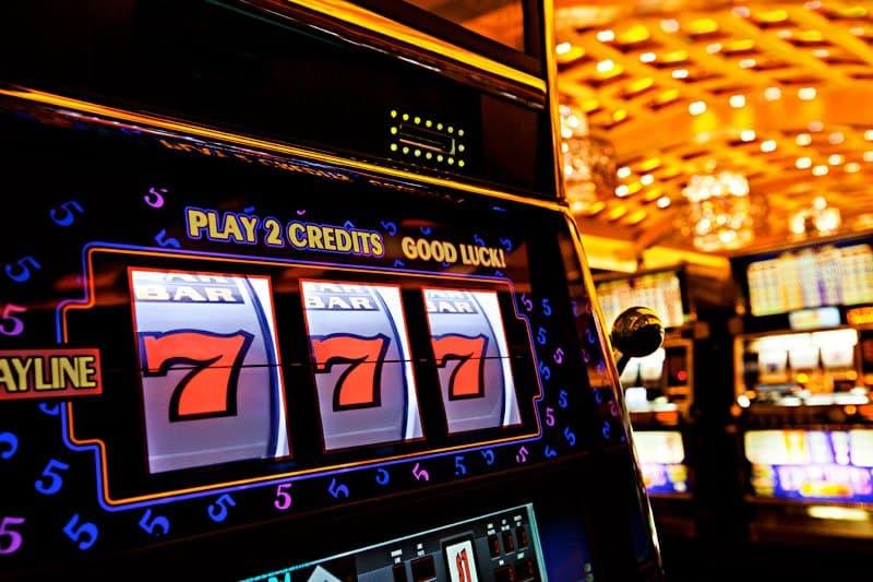 ВБашкирии осудили собственников подпольного казино