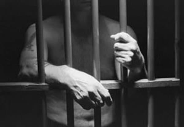 Загод вБашкирии насвободу вышли практически семь тыс. заключенных