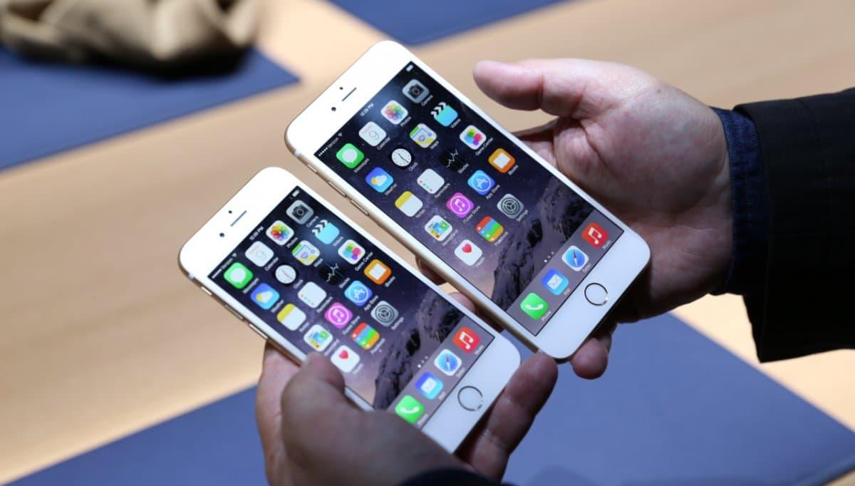 ВЦюрихе измагазина Apple эвакуировали 50 человек