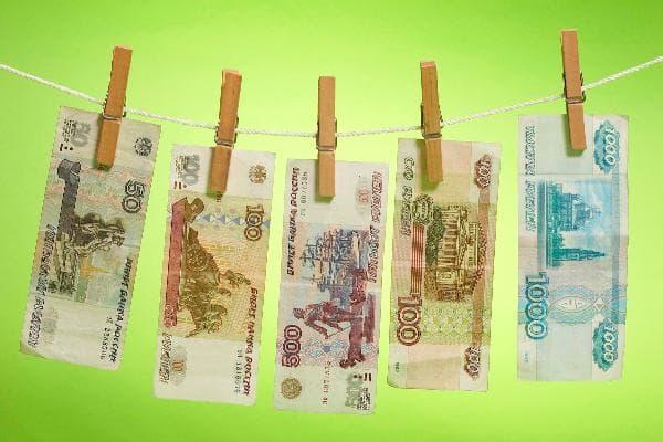 Доходы населения Башкирии снизились на10%