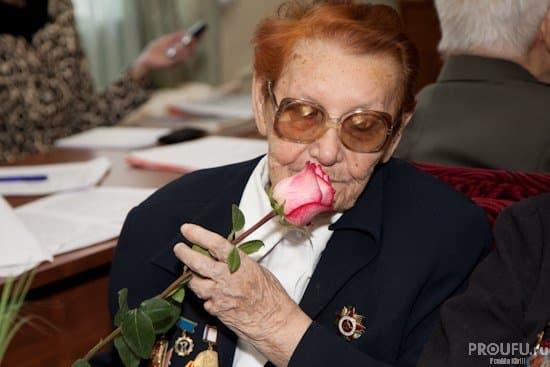 В клиниках Башкирии появятся отделения для пенсионеров