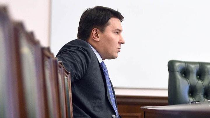 Граждан России ожидает новый налог с2019 года