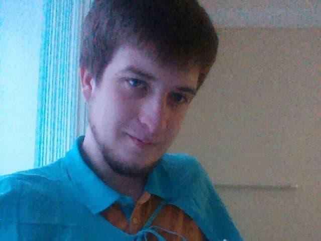 Уфимца Романа Кирбятьева, пропавшего после родов супруги, разыскивают близкие