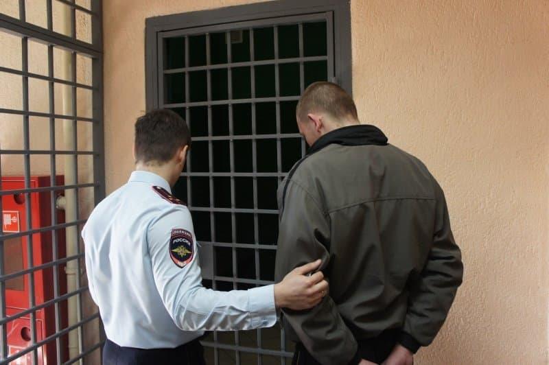В Уфе под суд пойдет маньяк, напавший на женщину на трамвайных путях