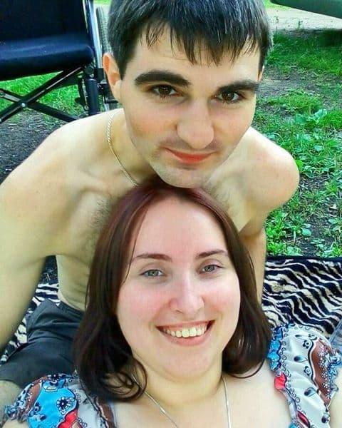 Знакомства для инвалидов иркутск обл знакомства женщинами в сувашии