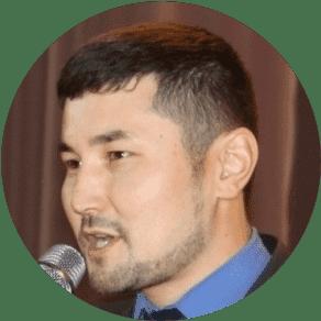 0bcc670e2eae304bafb8ed6098f42c12 Кто станет новым муфтием Республики Башкортостан? Башкирия Ислам
