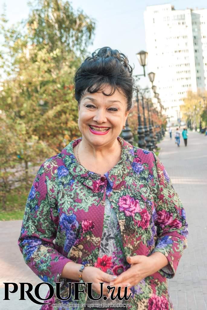 кадырова певица интим фото уфа назифа