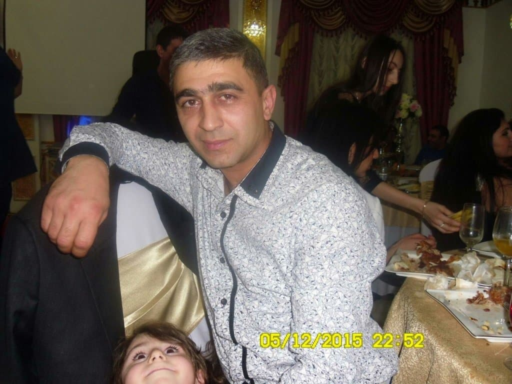 ВУфимском районе Башкирии в 2-х авариях погибли два водителя
