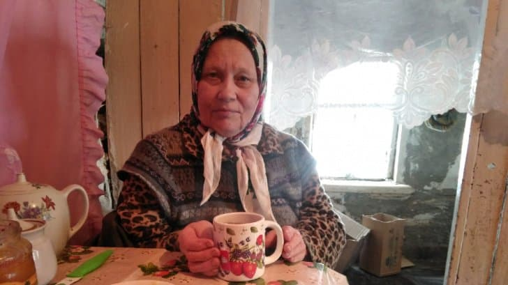 devushka-dala-semerim-chastnoe