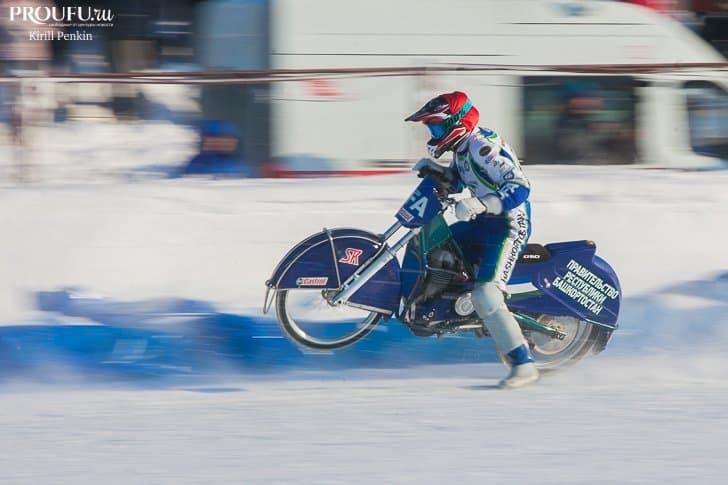 ice_speedway_ufa_2019 (42).jpg