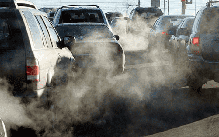4-car-pollution-70166.png