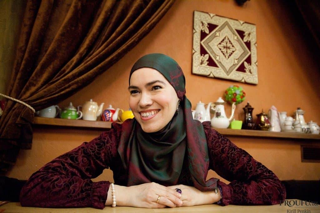 Сайт знакомств смусульманкими крыма