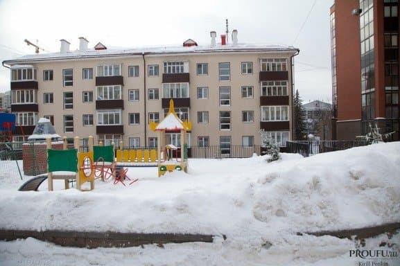 Снегоуборщики посёлок Уфимский снегоуборщики hyundai 5555 в сп-б
