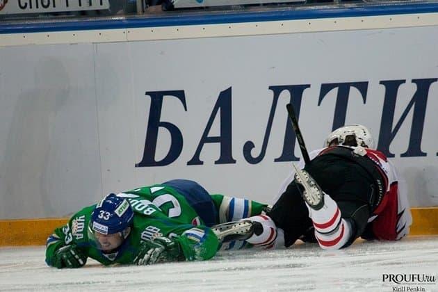 Травма Бодрова.jpg