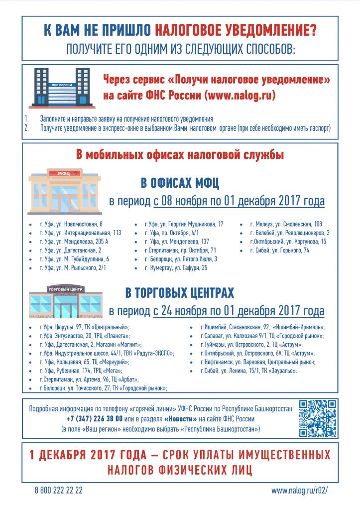 Ставки транспортного налога в башкирии в 2014 году ставки евро прогнозы