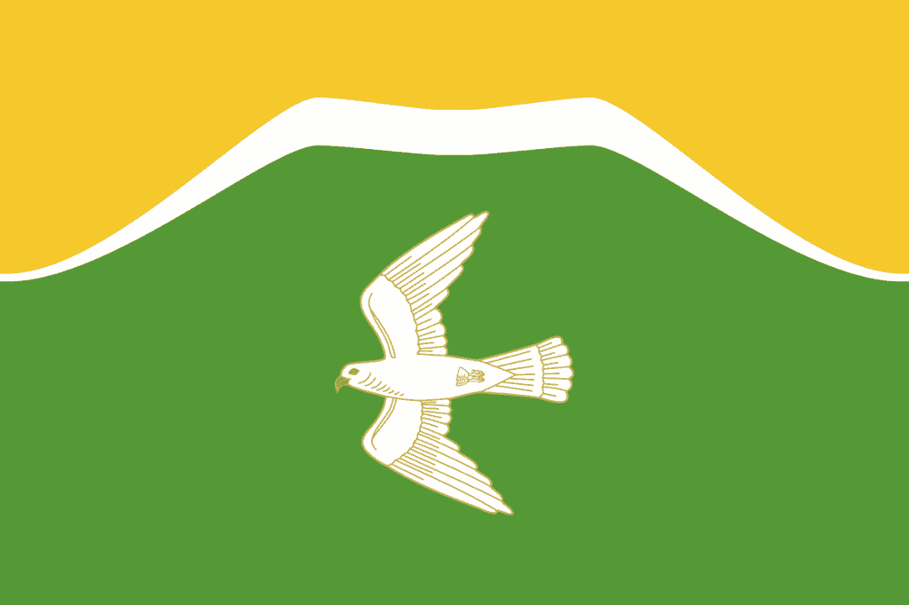 Flag_of_Ishimbaysky_rayon.svg (1).png