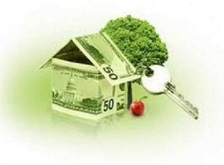 подборка банков для получения кредита